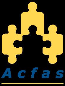 logo_acfas