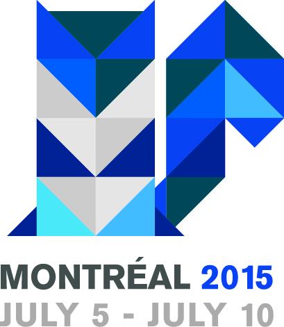 ishpssb-2015-logo
