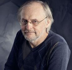 Yves Gingras