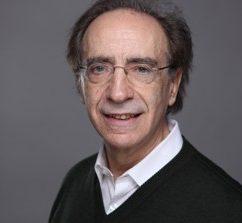 Jorge Niosi
