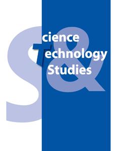 Science & Technology Studies