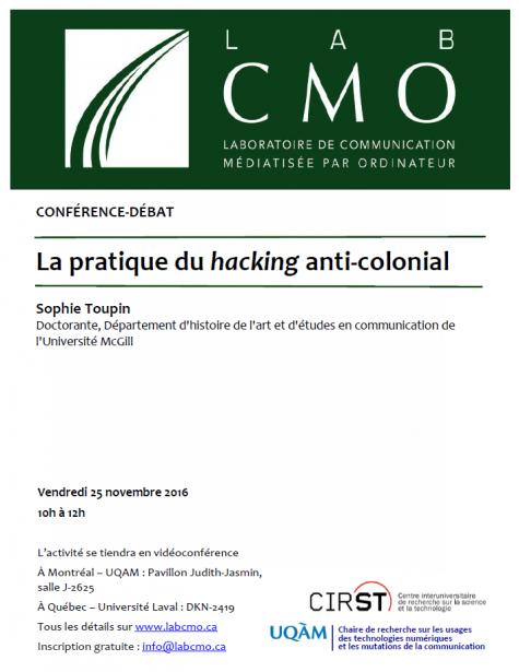 la-pratique-du-hacking-anti-colonial