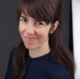 Martine Foisy