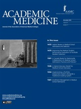 academic-medecine_journal-of-the-association-of-american-medical-college