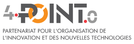 Logo 4POINT0