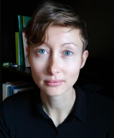 Giulia_Anichini