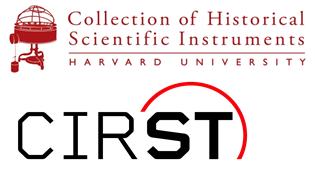 Harvard+CIRST