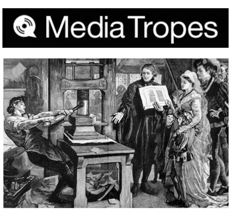 Media Tropes_Cover article