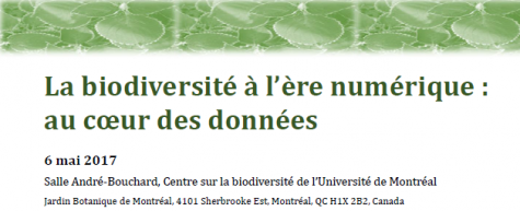 Header_Conf_Biodiversité