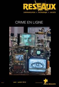 Réseaux_Crime en ligne