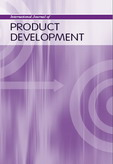 International Journal of Product Development