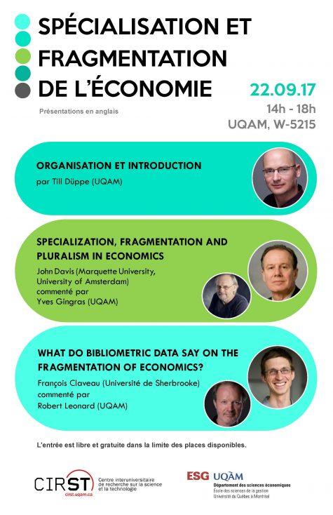Conf_Fragmentation Economics_Till Duppe_FR