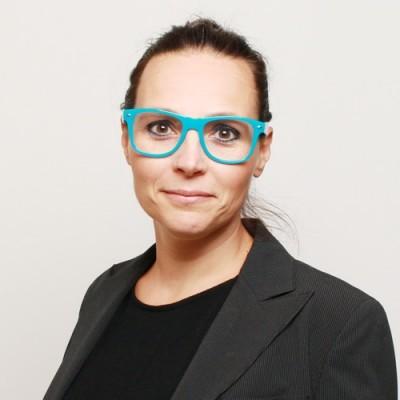 Chantal Pouliot_Conf 23 cot