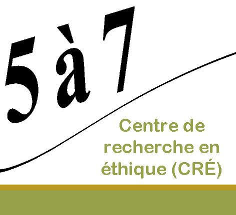 5-a-7 du CRÉ