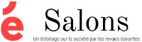 Érudit Salons