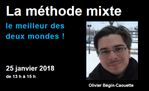 Header_Atelier 20janv_Olivier Bégin-Caouette