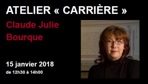 Header_Atelier carrière Claude Julie Bourque