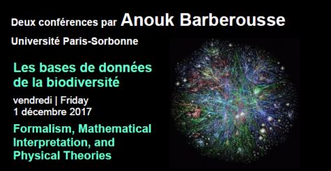 Header_Conf Anouk Barberousse