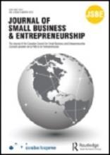 Journal of Small Business & Entrepreneurship