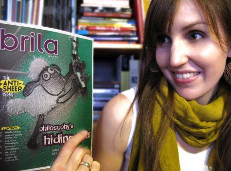 Brila-1