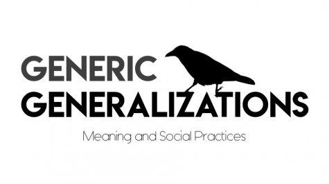 Generic-Generalizations-logo