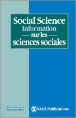 Social_Science_Information